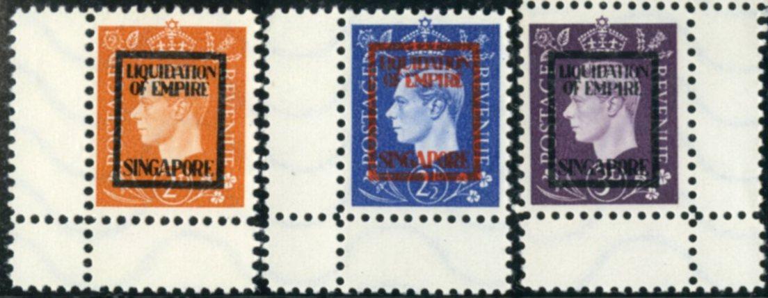 Lot 17 - germany  -  Tel Aviv Stamps Ltd. Auction #45