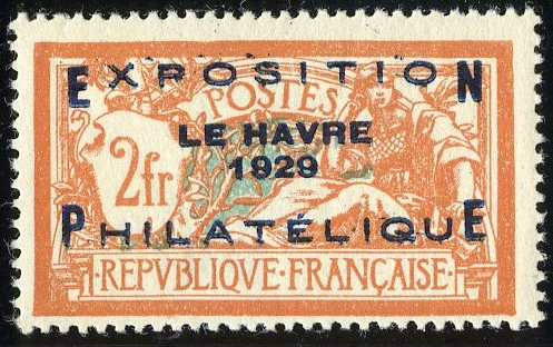 Lot 7 - FRANCE (See also #43/45)  -  Tel Aviv Stamps Ltd. Auction #49